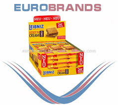 leibniz biscuits leibniz biscuits suppliers and manufacturers at