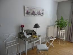 chambre d hote montreuil bellay chambres d hôtes l arche aux oiseaux françoise et alain vailly