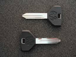 dodge durango key 1998 2000 dodge durango key blanks car locks and