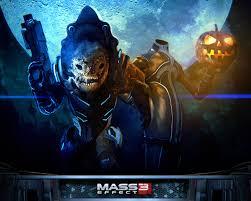halloween 1280x1024 gaming pinterest commander shepard