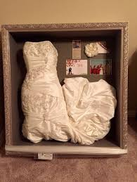 wedding dress cleaning and preservation best 25 wedding dress preservation ideas on wedding