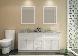Double Sink Vanity Mirrors Bathroom Double Sink Vanity Bathroom Decoration