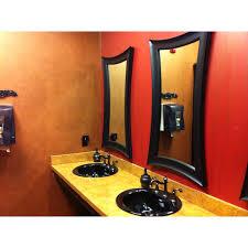 Bathroom Diy Ideas Colors 88 Best Bathrooms Images On Pinterest Bathroom Ideas Bathrooms