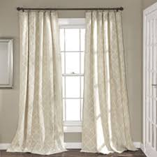 embroidered curtain panels curtains u0026 drapes for window jcpenney