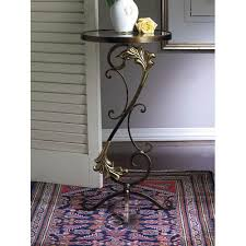 Living Room End Table Decor Living Room Incredible Bronze End Tables Accent Bellacor Table