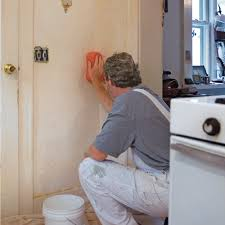 do you need a special paint for kitchen cabinets the challenges of painting kitchens and baths