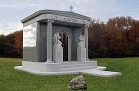 mausoleum prices alentino mausoleum 05043