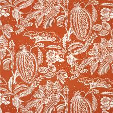 Pali Design Com Pali Lin Fabric Cowtan Design Library