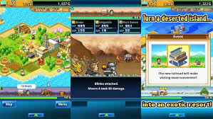 pokemon fan games online 10 best games like pokemon for android android authority