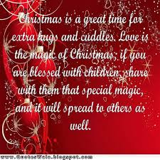 merry quotes for best friends wishes