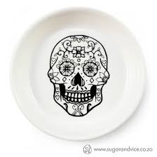 buy tapas bowls crockery tapas bowl shop online south africa sugar skull mexican skull home decor trend 687ad2da 45e9 47a9 bfe3 7c370f0ceafe jpg v u003d1499091030
