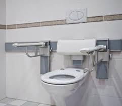 barrierefreies badezimmer barrierefreies bad treppenlift ratgeber de