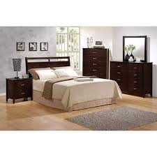 rent to own bedroom furniture sets amp bed frames aaron39s