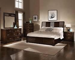 bedroom bedroom best colour for study room design501376 help