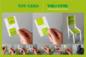 creative business cards ideas creativehozz about home decorating