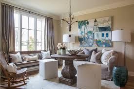 interior designer crush becca gaines of b gaines interior design