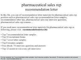 sample resume for sales representative position financial sales