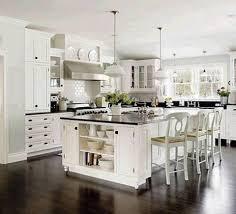 kitchen backsplash backsplash designs backsplash with white