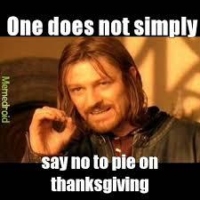 Turkish Meme Movie - mmmmm turkey meme by erikortega8525 memedroid