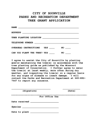 grant report template weekly report template doc edit print fill out