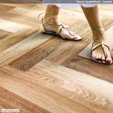 140 best flooring ideas images on flooring ideas area