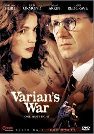 chitralekha varian u0027s war free movie downloads online the