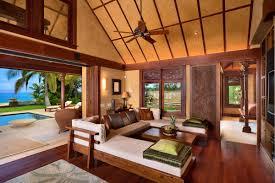 honu kai luxury vacation rental in lahaina maui hawaii
