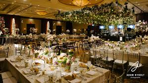 wedding venues in ta houston wedding venues and receptions omni houston hotel