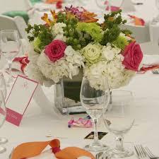 centre table mariage centre de table mariage 4 idées pour une décoration de