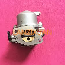 online get cheap mercury outboard carburetor aliexpress com