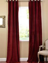 Maroon Curtains For Living Room Ideas Burgundy Bedroom Curtains Burgundy Curtains Living Room Bedroom