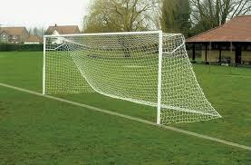 Backyard Football Goal Post Football Goal Nets Football Nets Football Net Football Goal