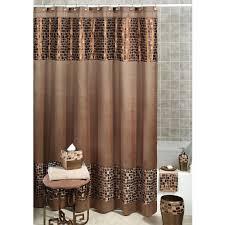 bathroom mat ideas valuable ideas bathroom sets with shower curtain and rugs