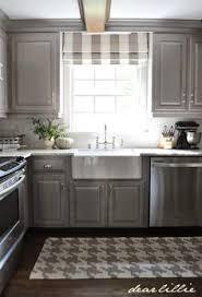 Interior Design Beautiful Kitchens Easy by Remarkable Kitchen Curtains Ideas Easy Kitchen Interior Design