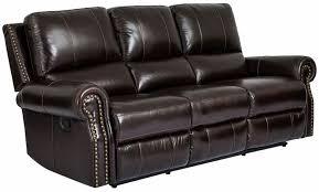 sofa 2m callahan power reclining sofa frontroom furnishings