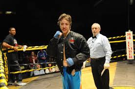 toothpick u0027 waters is not your typical toughman champion sports