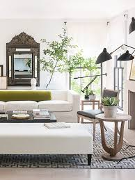 betsy brown interiors swell shopping a worldly retreat thou swell
