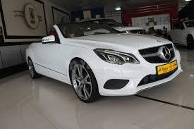 mercedes e class cabriolet for sale mercedes e class cabriolet e 200 2017 car for sale in dubai