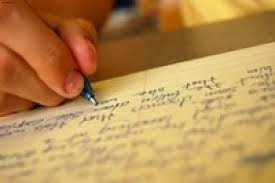Narrative Essay Sample Papers Why Do People Write Essays