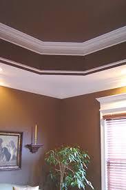 tray ceiling paint ideas tray ceiling paint ideas euqq tray