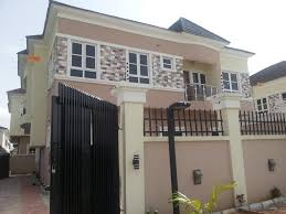 3 bedroom bungalows sparklight estate berger realty focus real