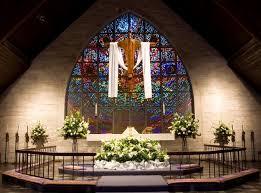 25 unique churches in jacksonville fl ideas on church