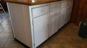 kitchen cabinets and islands kitchen cabinet island makeover hometalk