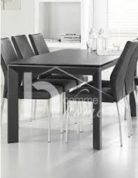 canapé haute qualité meilleur choix de tables à manger design de haute qualité pour