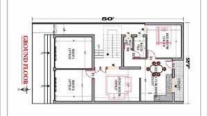 house plans for free house plan drawing modern plans free design photos with floor pdf