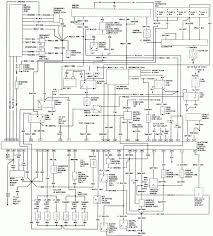 2003 ford escape wiring diagram 2002 subaru forester wiring