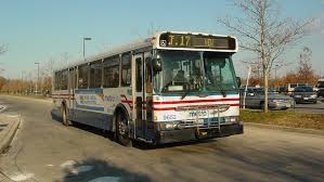 Dc Metro Bus Map by List Of Metrobus Routes Washington D C Wikiwand