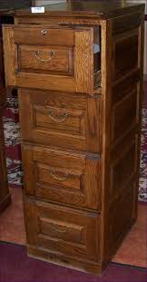3 Drawer File Cabinet With Lock by Furniture Dark Wood Lateral File Cabinet 3 Drawer File Cabinets