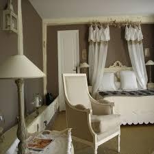 chambre couleur taupe salon couleur taupe et