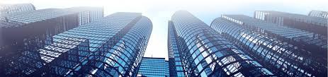 nicholas lee architect lee u0026 associates commercial real estate services